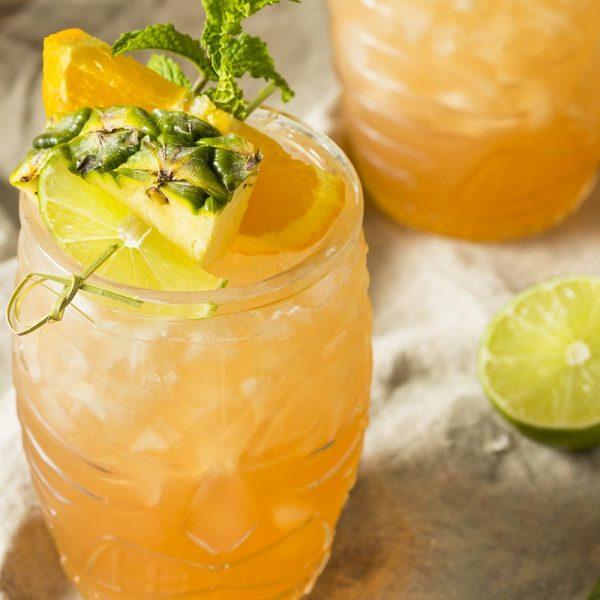 hoku_drink