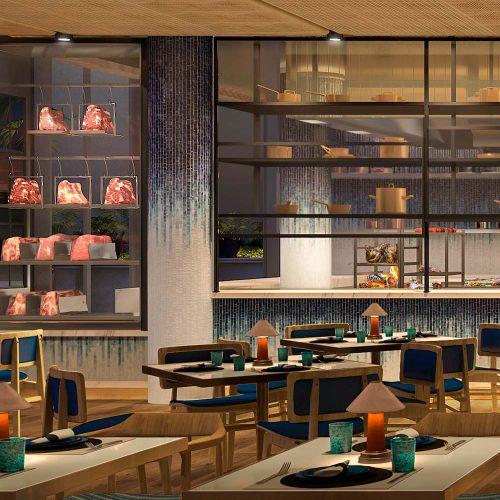 hoku_restaurant