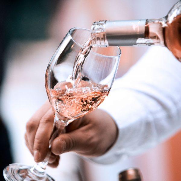 hoku_wine